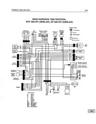 wildcat wiring diagram wildcat wiring diagrams online arctic cat wildcat 650 wiring diagram arctic auto wiring diagram