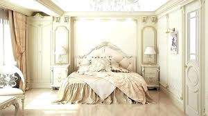 french country master bedroom ideas. French Country Bedroom Ideas Bed Master