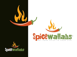 Best Logo Designers In India 32 Best Of Logo Ideas For Indian Restaurant Logo