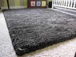 dark grey area rugs costco for pretty nursery floor decoration ideas ikea rug outdoor usa road shows flower sams club ethan al black