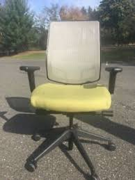 Image Previously Owned Ebay Details Zu Used Office Furniture Used Sitonit Office Chairs