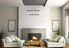 Small Picture apartment large size apartment interior design for malaysia
