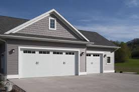 stockbridge garage door repair designs