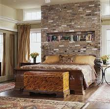 Small Picture Elegant Modern And Classy Interiors With Brick Walls Exposed