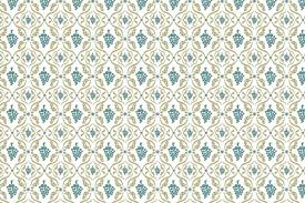 Vintage Wallpaper Patterns Inspiration Free Vector Downloads 48 Illustrator Patterns For Vintage Design