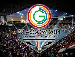commonwealth games commonwealth games for   commonwealth games 2016 4k