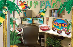 office birthday decorations. simple office birthday decor celebrate your employees39 with. decorations