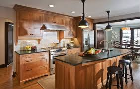 kitchen countertop gray kitchen cabinets with granite countertops recycled paper countertops diy countertops countertops portland