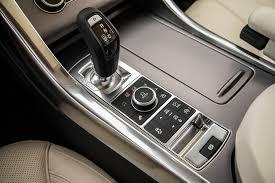 range rover hse 2014 interior. 2014 land rover range sport hse shifter interior