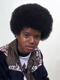2012 biography zone michael jackson biography the king of pop