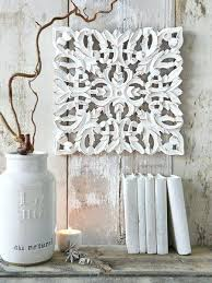 white wood wall art wood medallion wall art folks like to add art to their residences it may be they would like to bring a beautiful piece white wooden wall  on white wooden wall art uk with white wood wall art wood medallion wall art folks like to add art to