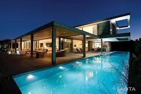 contemporary beach house plans kitchen interior designs coastal small modern