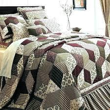 rustic california king bedding sets king bedspread king bedroom comforter sets rustic bedroom comforter sets burdy rustic california king bedding