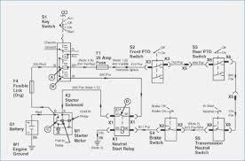 john deere cab light wiring diagram wiring diagrams best john deere 4430 light wiring diagram wiring diagram library john deere 318 wiring diagram 4430 cab