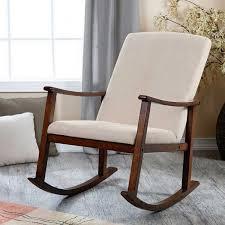 rocking chair cushion sets for nursery. vintage rocking chair cushion sets for nursery