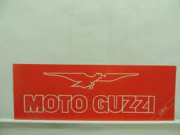 other motorcycle manuals automotive