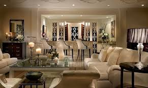 Hollywood Interior Designers New How To Decorate With An Old Hollywood Style For The Home
