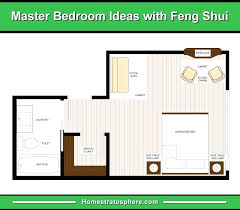 Bedroom Feng Shui Layout Small Tips Room Two Windows Window