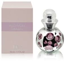 <b>Christian Dior Midnight Charm</b> - сексуальный парфюм по низкой ...