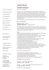 Restaurant General Manager Resume Sample Contemporary Art Websites Classy Restaurant General Manager Resume