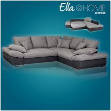 Möbel Roller Polstermöbel Roller Möbel Couch Elegant 38