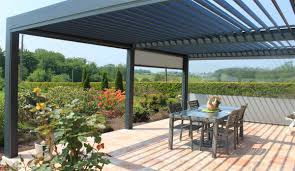 All Weather Shelters Umbrellas And Cabanas Perfectly Designed For
