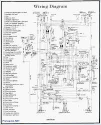 4 wire mobile home wiring diagram wiring library 4 wire mobile home wiring diagram unique wiring diagram image car wire schematic mobile home wire