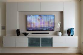 tv lounge furniture. TV Lounge Extension Contemporary-living-room Tv Furniture E