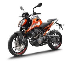ktm motorcycles heading to bangladesh soon report
