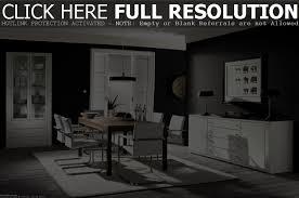 decorations vintage modern home decor ideas furniture design as