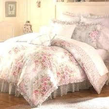 shabby chic white comforter shabby chic bedding sets shabby chic bedding sets pink shabby chic comforter