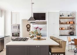 Kitchen Design Simple Decorating Design
