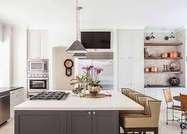 Kitchen Design Simple Decorating Design