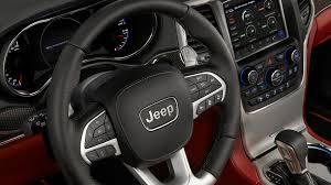 2018 jeep laredo. modren jeep 2018 jeep grand cherokee trackhawk  on jeep laredo