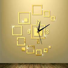 decal wall clocks wall ideas clock decal wall decor wall clock decoration decorative wall clock
