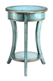 small accent table small drink table small round accent table small accent table with shelves small