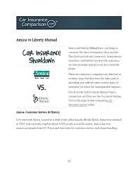 car insurance quotes comparison also amazing car insurance quotes comparison india 48