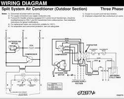 air conditioner diagram at split system wiring on stunning trane 4 Trane HVAC Wiring Diagrams air conditioner diagram at split system wiring on stunning trane 4 ton ac 3 phase for