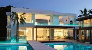 view modern house lights. Modren Lights With View Modern House Lights L