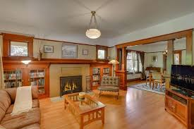 furniture for craftsman style home. furniture for craftsman style home r