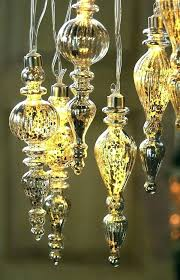 battery operated le lights battery operated outdoor string lights battery operated string lights battery operated string
