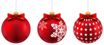 red christmas ornaments clipart. Brilliant Christmas View Full Size  For Red Christmas Ornaments Clipart I