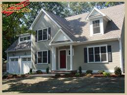 Exterior Home Painters Exterior House Painting Service Tyler - Exterior house painting prices