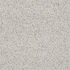 cream carpet texture. ITs LUXURIOUS I Whipped Cream 00152 Carpet Texture