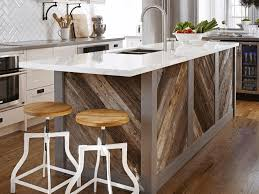 Guidelines For Small Kitchen Island With Sink And Dishwasher