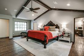 unique spanish style bedroom design. Spanish Style Wall Decor Modern Homes Interior Living Room Ideas Design Elements Unique Bedroom N