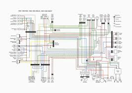 mg tc wiring diagram saleexpert me MG TD Wiring-Diagram at Mg Tc Wiring Diagram
