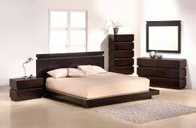 Modern Contemporary Bedroom Sets Contemporary Bedroom Furniture King Size Best Bedroom Ideas 2017