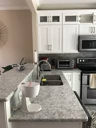 everest quartz countertop yelp with regard to plan 24