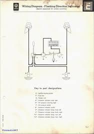 oil pressure warning light wiring diagram oil pressure warning fields power venter wiring diagram at Oil Wiring Diagram